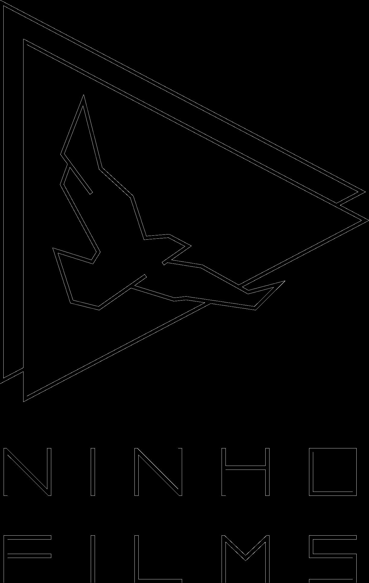ninhofilms